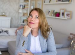 Marta Villarroel