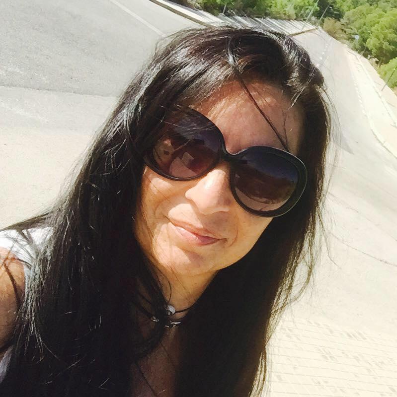 María Peris
